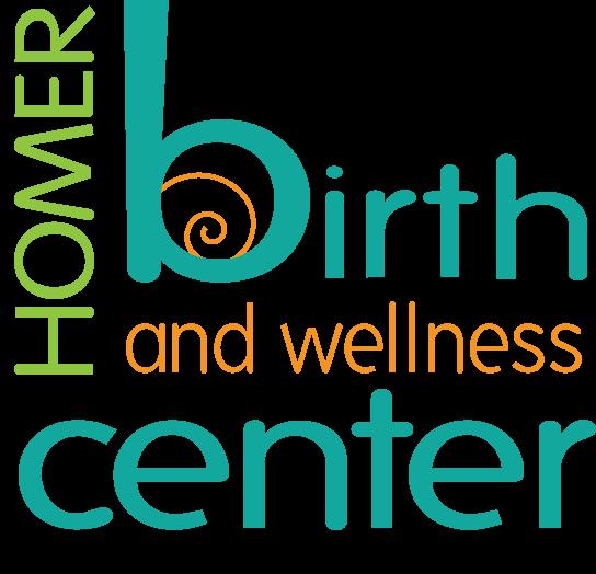Homer Birth Center